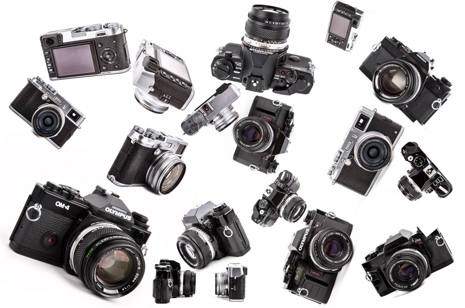 digitalcameras