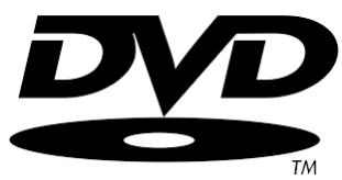 dvdlogo