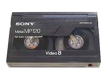 video8